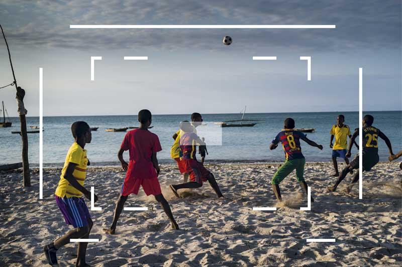 inne volleyball posisjoner system