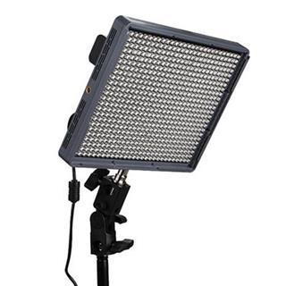 Aputure AL MC 12 Light Production Kit 12stk LED lamper i